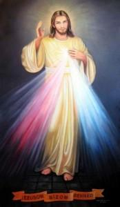 http://irgalmasokrendje.5mp.eu/honlapkepek/irgalmasokrendje/UbbIpy9qWG/nagy/szines_irgalmas_jezus.jpg